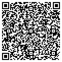 QR code with Lil's Niki's Doghouse contacts