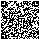 QR code with Neil Markums Insurance Services contacts