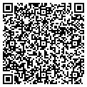QR code with Sun Squeeze Market contacts