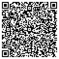 QR code with Radisson River Walk Hotel contacts