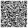 QR code with Pellinen Construction Inc contacts