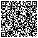QR code with Business Vision Network contacts