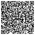QR code with Kids Bee Fit contacts