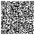 QR code with Little Joe's Special Events contacts