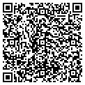 QR code with Leon County Risk Management contacts