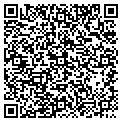 QR code with Baltazar Magana Lawn Service contacts