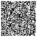 QR code with Community Chiropractic Center contacts
