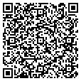 QR code with Albers Appliance contacts