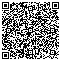QR code with Henry L Harrell Jr MD contacts