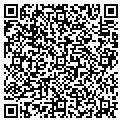 QR code with Industrial Complex of Raiford contacts