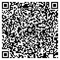 QR code with Power Electric Construction contacts
