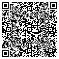 QR code with Fleet Lease Disposal Inc contacts