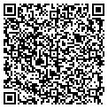 QR code with Real Estate Sales USA Inc contacts