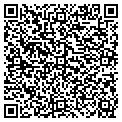 QR code with Lake Shore Software Engnrng contacts