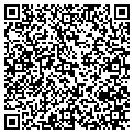 QR code with Francis H Muldoon Jr contacts