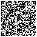 QR code with Sarasota Cabinetry Inc contacts
