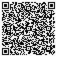 QR code with Enable America Inc contacts