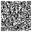 QR code with EFC Holdings contacts
