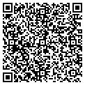 QR code with Thomas Allen Koch contacts