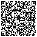 QR code with Help U Sell Of Cape Coral contacts