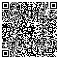 QR code with Melrose Barber Shop contacts