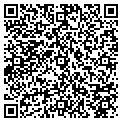 QR code with A Auto Insurance World contacts
