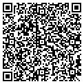QR code with Arlen House Coffee Shop contacts