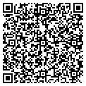 QR code with Shrimp Store Restaurant contacts