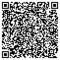 QR code with Shands Home Care contacts