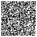 QR code with Naples Sprinkler Service Inc contacts