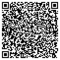 QR code with Acclaim Artisans & Design contacts