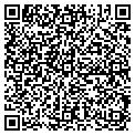 QR code with Blue Bead Fitness Club contacts