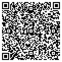 QR code with Tree Wizzard contacts