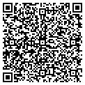 QR code with Implant Dental Center Inc contacts