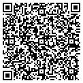 QR code with Builders Risk Management contacts