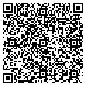 QR code with Katzman & Korr PA contacts