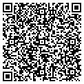 QR code with Nortrax Equipment Co contacts