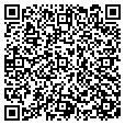 QR code with Marina Jack contacts
