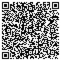 QR code with Bob Ayers Assoc contacts