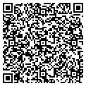 QR code with Boucher's Paint & Pressure contacts