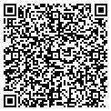 QR code with Mandrin Super Buffet contacts