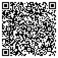 QR code with Cigna contacts