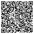QR code with Narain Bindoo contacts