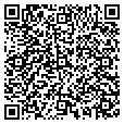QR code with Lane Bryant contacts