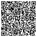 QR code with US Airways Express contacts