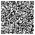 QR code with Intervest Construction contacts