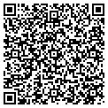 QR code with A-1 Decorative Curbing contacts