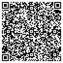 QR code with Kollecting The Mail & Post Ofc contacts