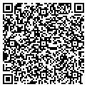 QR code with Service Plaza Coin Laundry contacts