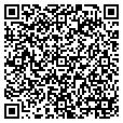 QR code with Mac Papers Inc contacts
